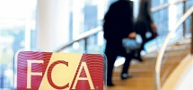 How The FCA Helps Borrowers
