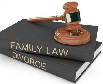 family law Florida