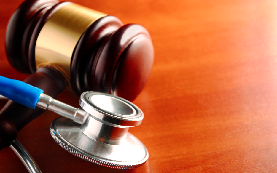 What Can A Health Attorney Do For You?