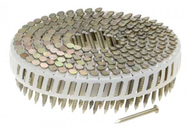 plastic_collated_coil_nails