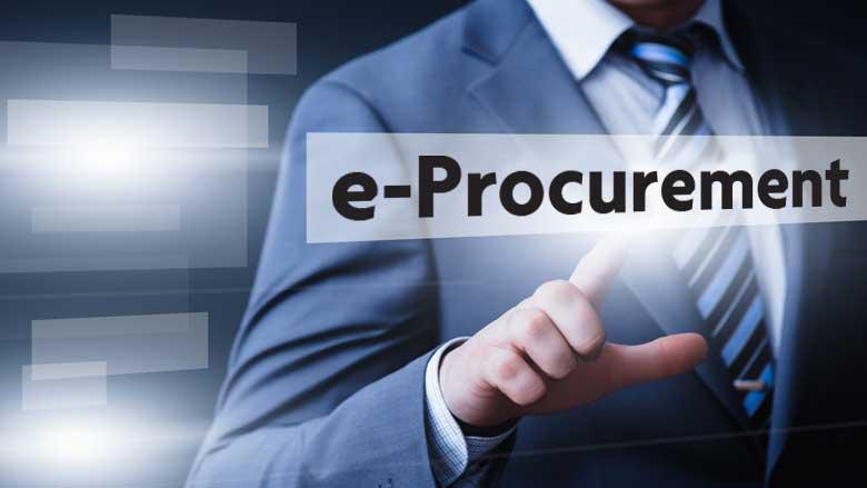 procurement management