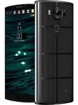 LG V20: What Makes It Unique?