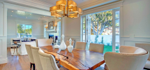 How To Become A Successful Interior Designer In Miami