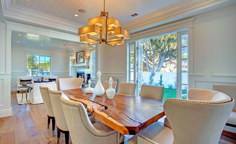 How To Become A Successful Interior Designer In Miami