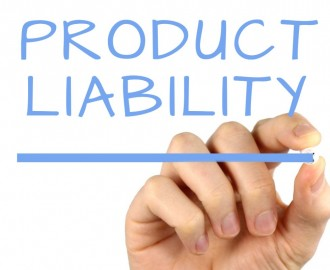 Know Your Product Liability Claim Thoroughly