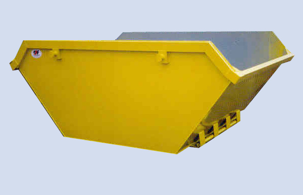 Call for Cheap Skip Hire Services in Melbourne at Best Prices ...
