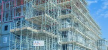 Getting Hold Of The Right Scaffolding Experts For Your Needs!