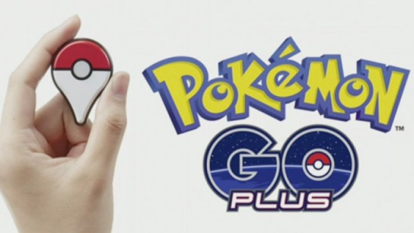 pokemon-go-plus-5-features-to-become-the-dorm-room-pokemon-champion