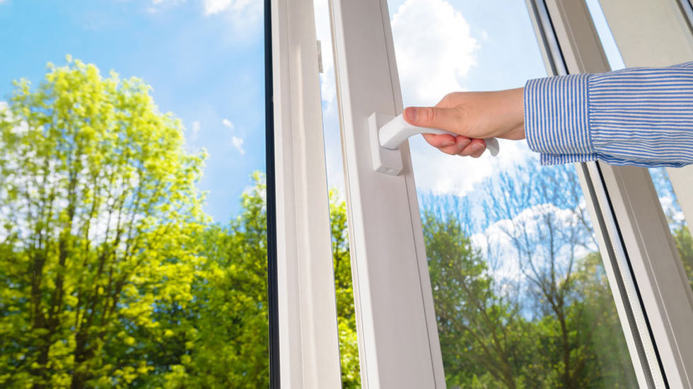 The Quickest And Most Reasonable Repair Services For Your Windows