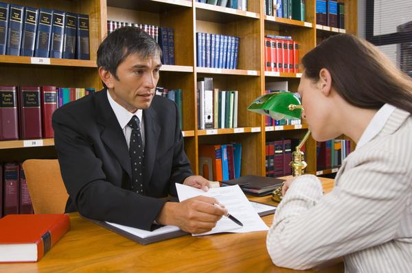 Questions To Ask When Choosing A DUI Lawyer