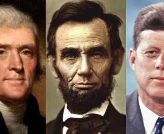 Read What Gurus Are Saying About Presidents Of The United States