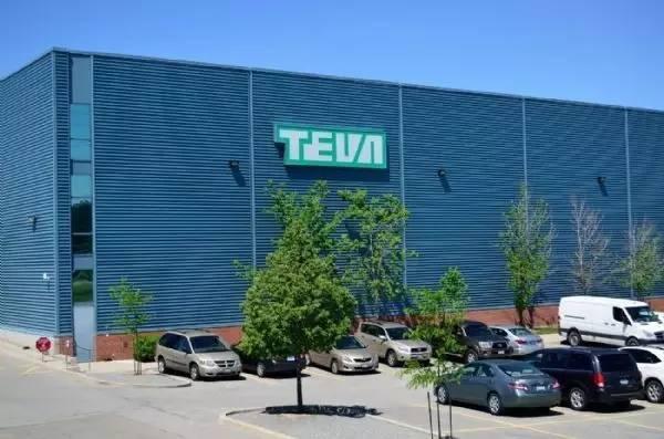 teva-claims-pharma-fraud-in-2-3b-lawsuit