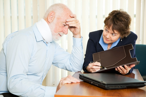 when-should-i-hire-a-personal-injury-attorney