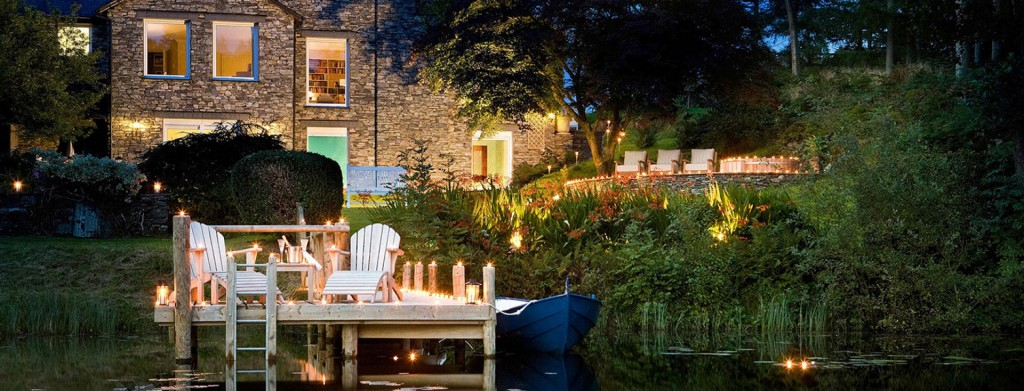 Tips To Find The Best Hotel In The Lake District