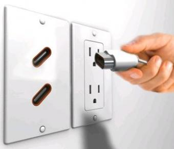 Monitor Your Home Appliances by Smart Plugs