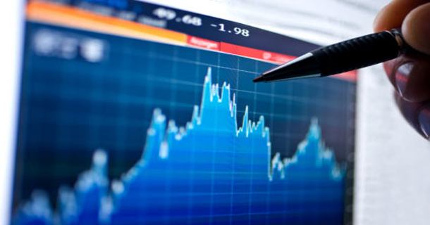 the-dos-and-donts-of-stock-investing