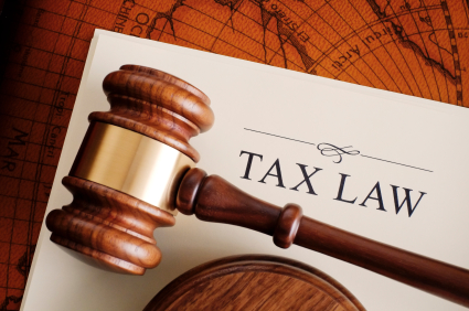 understanding-tax-law