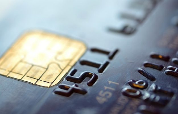 Choosing the Best Merchant Account Provider for Online Businesses