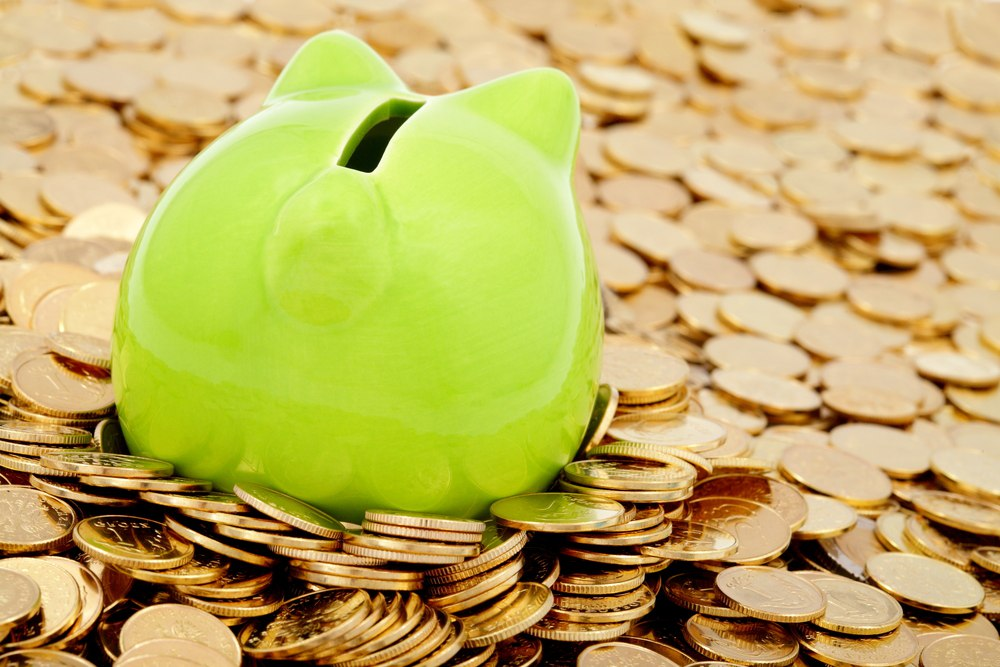 Obstacles Charitable Organizations Face In Micro Financing
