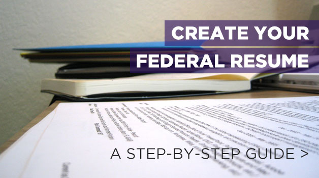 thinking-of-creating-a-federal-resume-heres-what-to-include