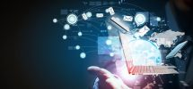 What Is Technology Insurance and Who Needs It