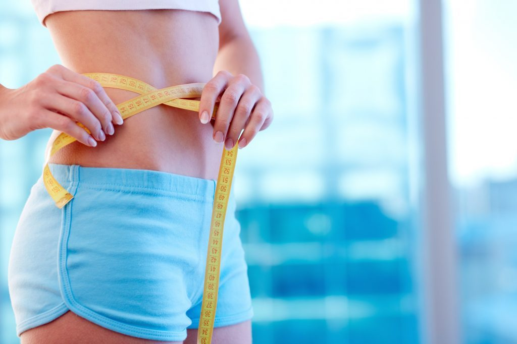 Weight Loss Effect Of The Clen