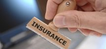 Why You Need To Take Sr22 Insurance California Seriously?
