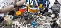 Is Buying OEM Parts Worth The Money