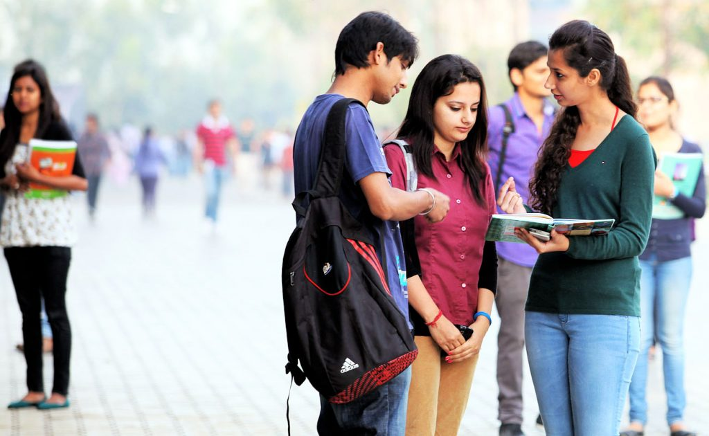 How To Make The Best Choice For Studying Engineering In Mumbai?
