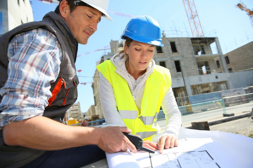 The Importance Of Having A The Site Supervisor Safety Training Scheme