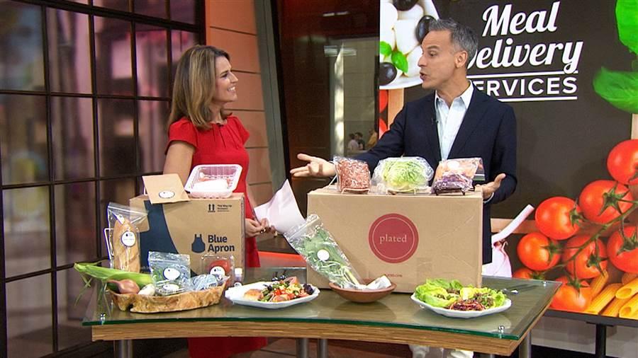 Diet Food Delivery Service At Your Doorstep