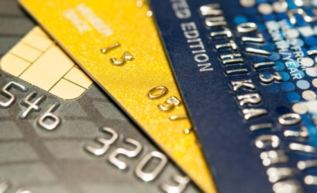 Beating The Credit Conundrum