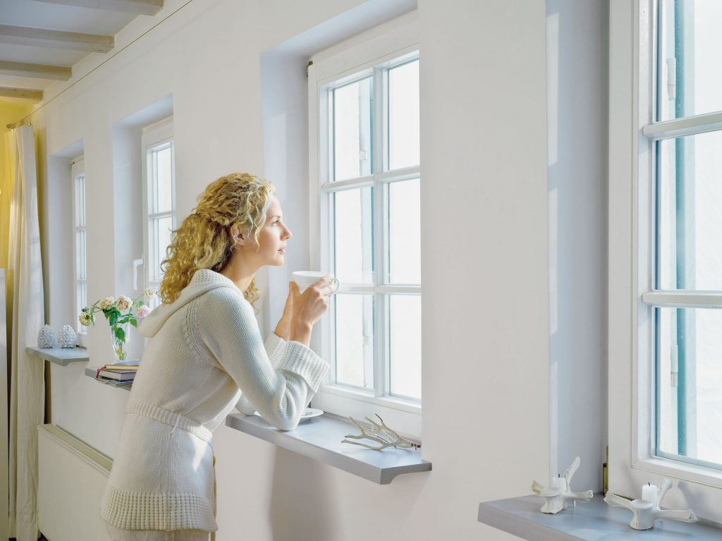 Why Are Double Glazing Superior Solutions?