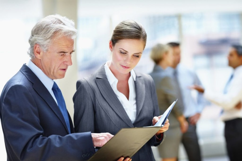 Get Your Business Secure With Professional Indemnity Insurance