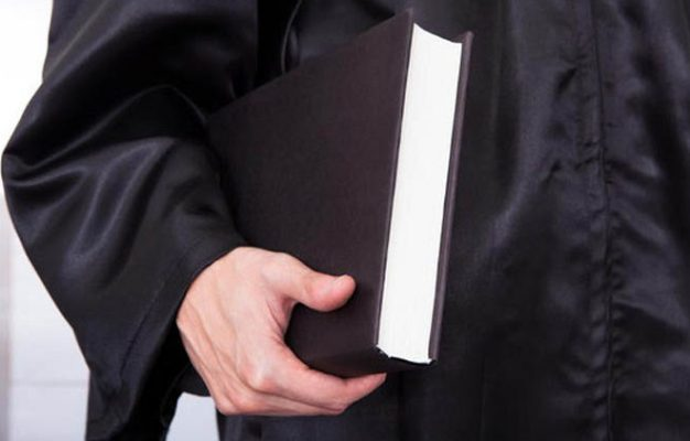 5 Must Know Habits Of Successful Law Firm Leaders