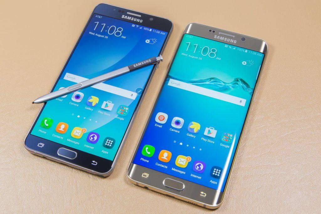 5 Quick Tips To Choose A Samsung Galaxy Service Centre