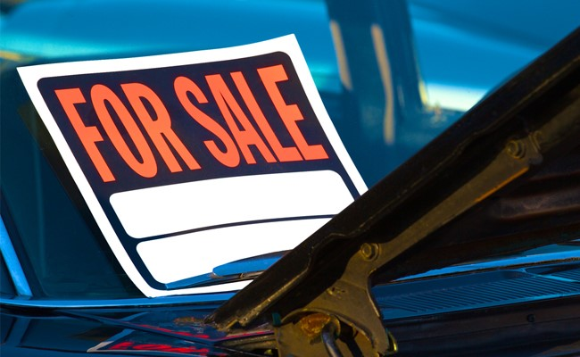 7 Smart Steps for Buying a Used Car or Truck