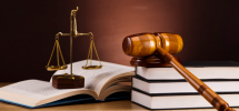 Expert Talks: Benefits of a Litigation Attorney for Your Business.