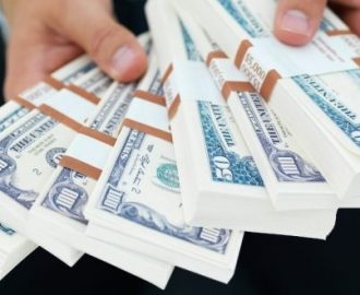 Easy Ways To Make Money Quickly For Students