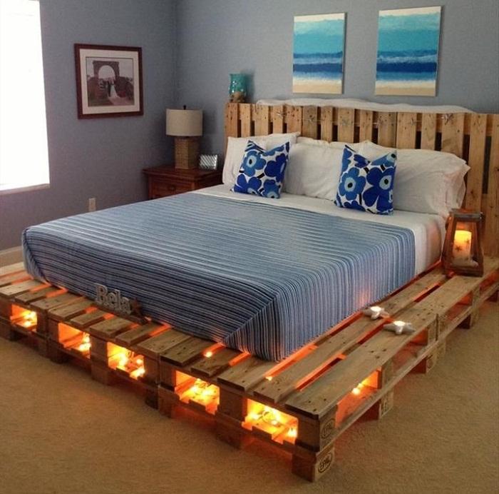 Tips To Get Best Mattress for Platform Bed