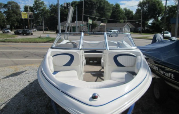 Expert Tips To Buy A Used Boat In Your Budget