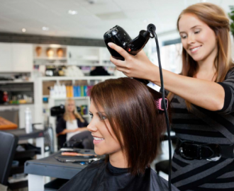 How To Start and Manage A Hairstyling Salon Business