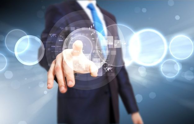 Innovation Management Software- How Does It Help In Your Company's Progress