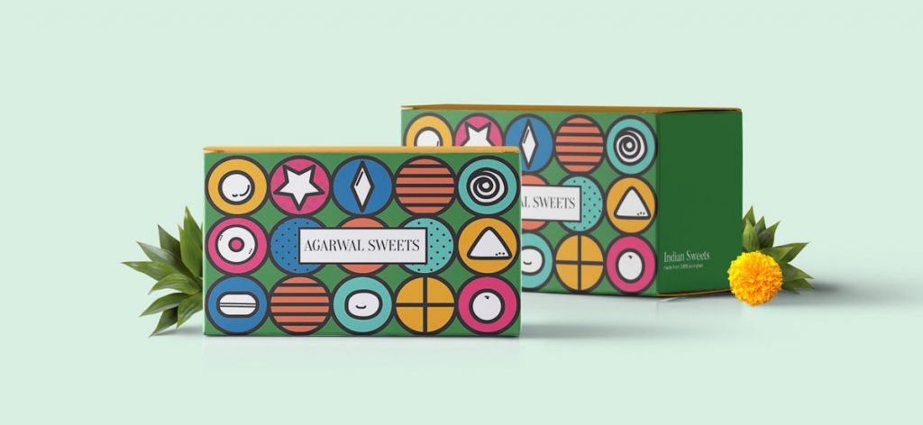 9 Essentials That Packaging Design Services Need To Follow