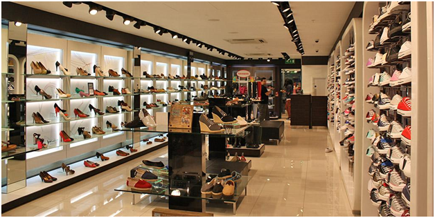 How To Open A Shoe Store Step by Step Guide