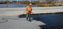 Common Waterproofing