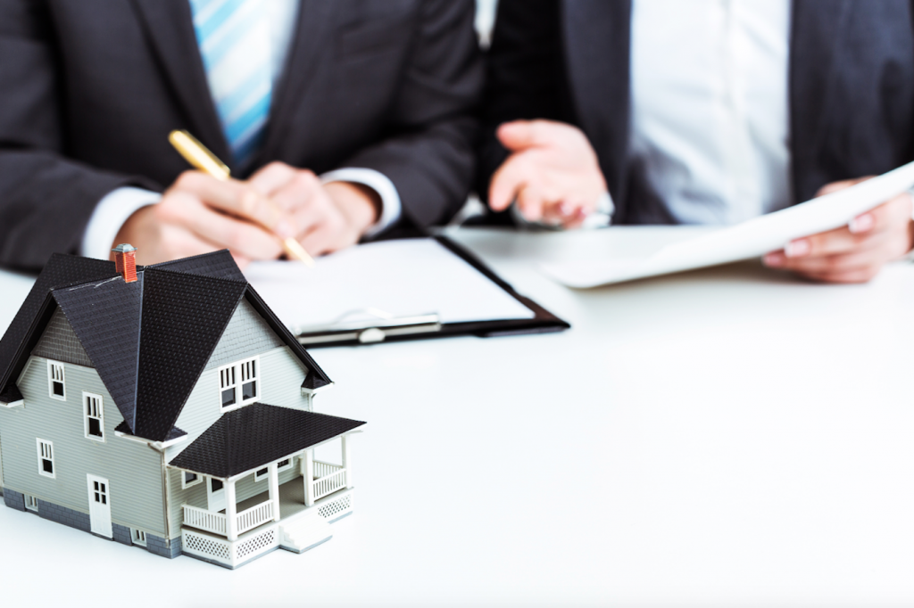 Estate Planning And Valuation Tips Myths Not Worth The Shot