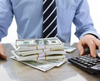 Hard Money Financing