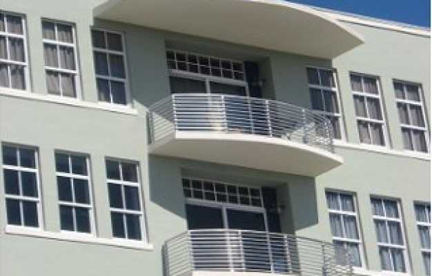 Hire A Residential Architecture For A Construction