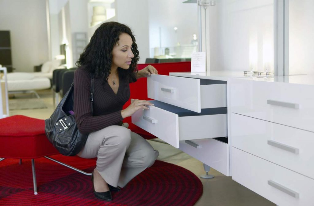 Important Tips For Buying Furniture!
